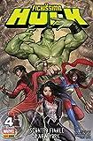 Il Fichissimo Hulk 4 - Scontro Finale a New York