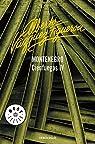 Montenegro par Vázquez-Figueroa