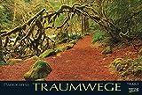 Traumwege - Kalender 2016 - Korsch-Verlag - Panorama-Format - 58 x 39 cm