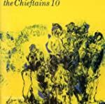 Chieftains /Vol.10