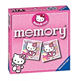 Ravensburger - Hello Kitty (Memory) [UK Import]