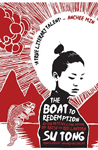 The Boat to Redemption