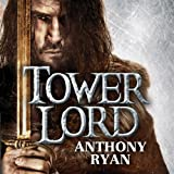 Tower Lord: Raven