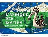 """Afficher """"L'Afrique des routes"""""""