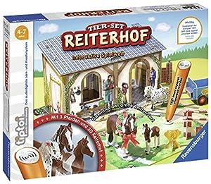 Ravensburger 007073 juguete para el aprendizaje - juguetes para el aprendizaje