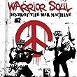 Destroy the Warmachine