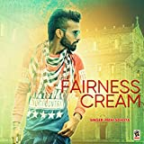 Cream For Fairnesses - Best Reviews Guide