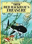 The Adventures of Tintin : Red Rackha...