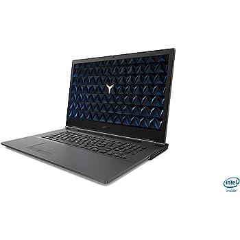 Lenovo Legion Y730 - Ordenador portátil gaming de 17,3