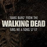Bang Bang (From