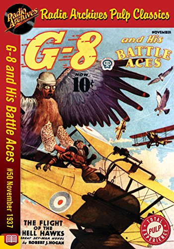 g-8-and-his-battle-aces-50-november-1937-english-edition