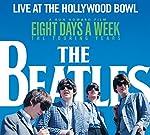 Live At The Hollywood Bowl...