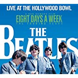The Beatles: Live At The Hollywood Bowl [VINYL]