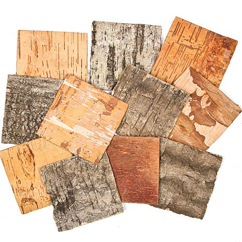 textured-bark-squares-to-add-to-collage-and-decorations-pack-of-10