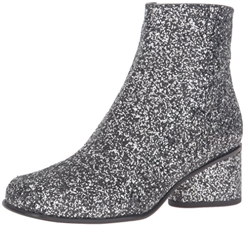 marc-jacobs-womens-camilla-ankle-boot-silver-multi-355-eu-55-m-us