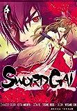 Swordgaï T4