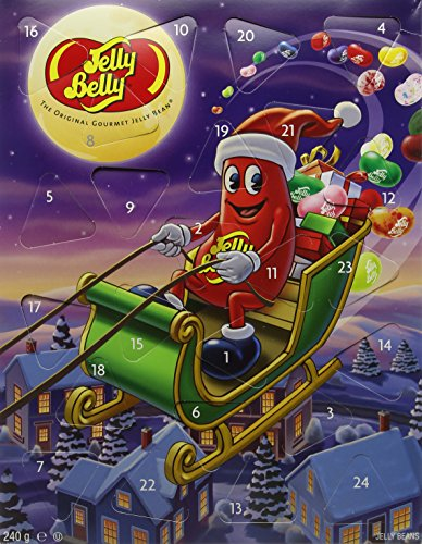 jelly-belly-beans-christmas-advent-calendar-jelly-beans-imported-from-usa
