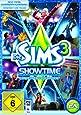Die Sims 3: Showtime