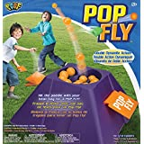 POOF Pop Fly by POOF