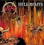 Hell Awaits [Vinyl LP] [Vinyl LP]