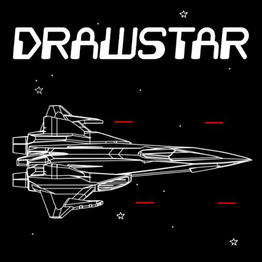 drawstar