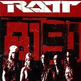 Songtexte von Ratt - Ratt & Roll 8191