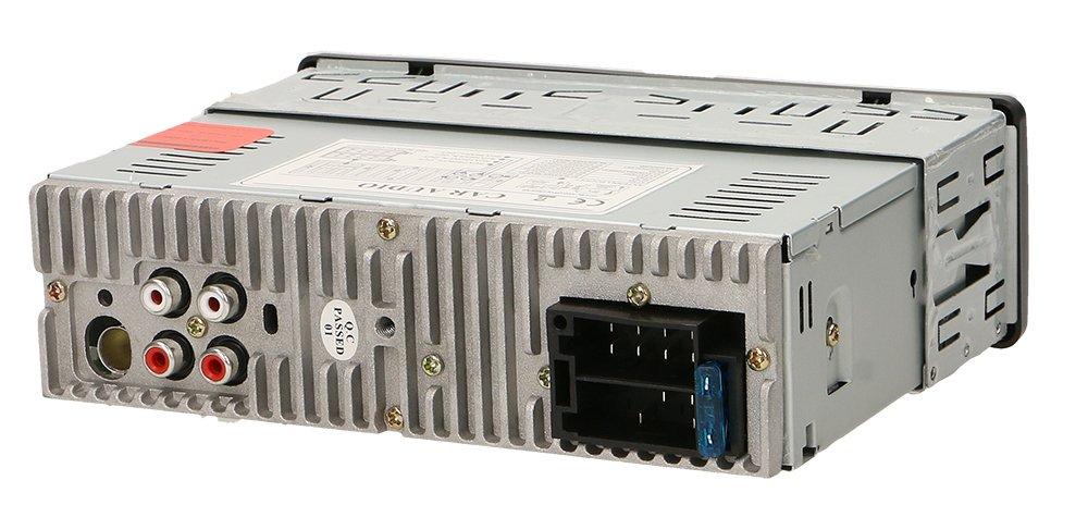 Vordon-HT896B-Bluetooth-DIN-Autoradio-4x60W-USB-MP5-SD-Auto-Radio