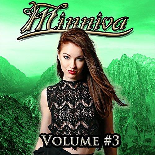 Minniva - Volume 3 (2017)