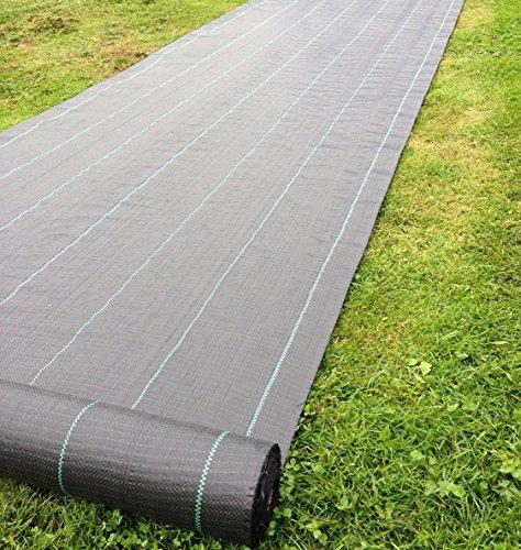 heavy-duty-barrera-de-hierba-tela-membrana-de-cubierta-de-suelo-para-control-de-malas-hierbas-para-l