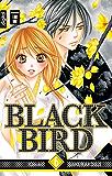 Black Bird 06