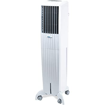 Symphony Air Cooler — servicing/spare parts