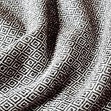 Lorenzo Cana Highend Luxus Kaschmirdecke 100% Kaschmir flauschig weiche Wohndecke Decke handgewebt Sofadecke Kaschmirdecke Wolldecke 96174