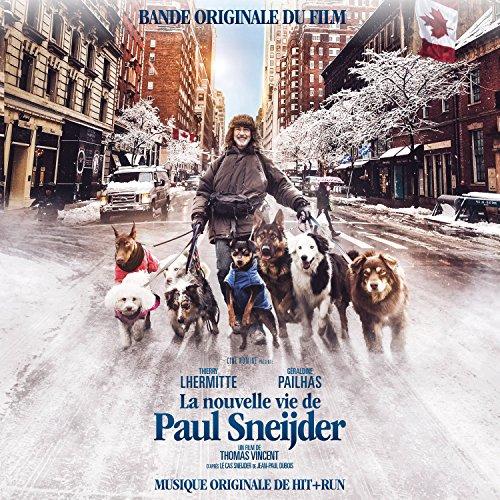 La nouvelle vie de Paul Sneijd...