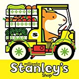 Stanley's Shop