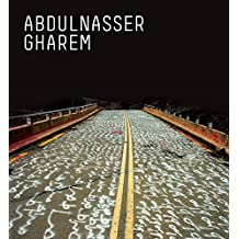 Abdulnasser Gharem - Art of Survival (Hemming)