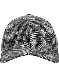 Flexfit Jacquard Knit Caps