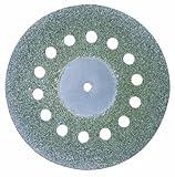 Proxxon 28846 fornitura per utensili rotanti per lucidatura