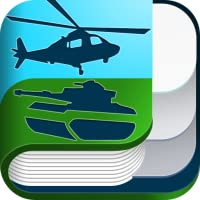 Tanks And Helicopters Guide