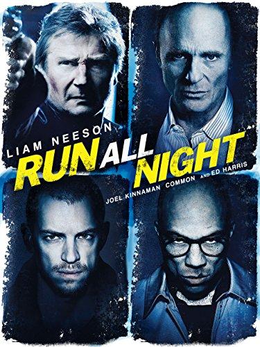 Run All Night Film