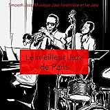State of jazz - Guitare jazz