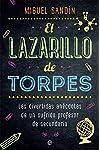 https://libros.plus/el-lazarillo-de-torpes/