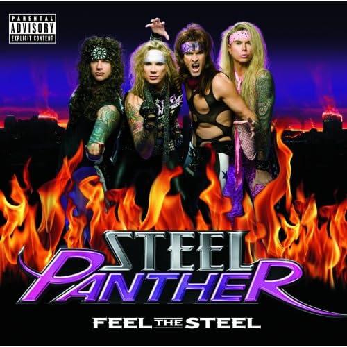 Stripper Girl (Album Version) [Explicit]