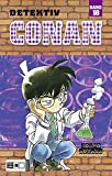 Detektiv Conan 18 - Gosho Aoyama