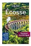 Ecosse - 6ed (GUIDE DE VOYAGE) - Format Kindle - 9782816166613 - 16,99 €