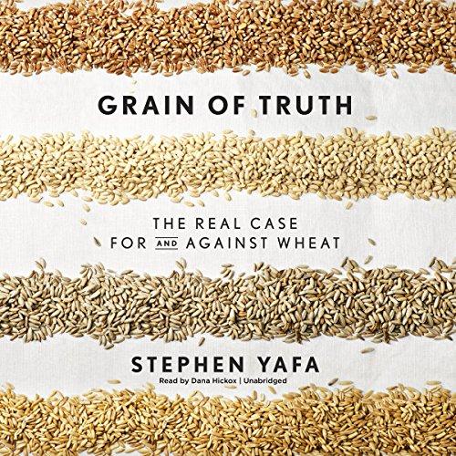 grain-of-truth