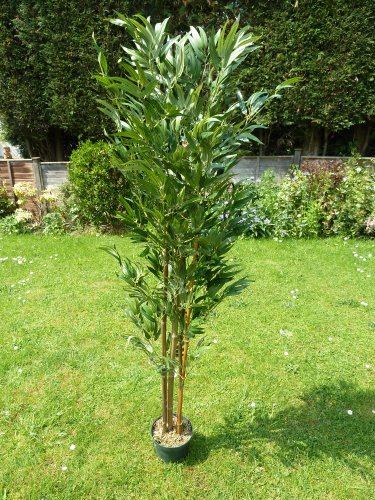 artificial-plants-large-5ft-bamboo-artificial-tree-15m-150cm-green-foliage-plant-in-a-pot-indoor-hou