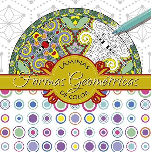 Láminas de color por Susaeta Ediciones S A