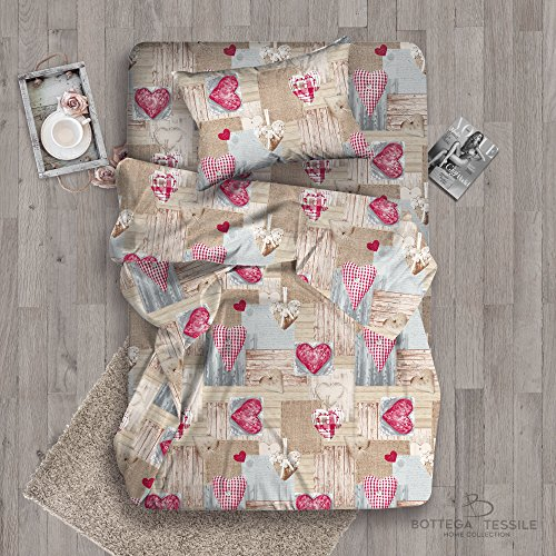 set-includes-duvet-set-and-pillowcases-bed-model-clarisse-novita2016-in-2-sizes-and-2-colours-single