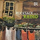 Rucksackradio-Vol.2