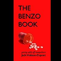 The Benzo Book (English Edition)